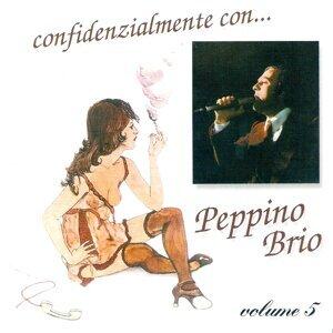 Peppino Brio 歌手頭像