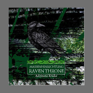 Massenhinrichtung / Raven Throne 歌手頭像