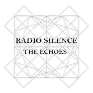The Echoes 歌手頭像