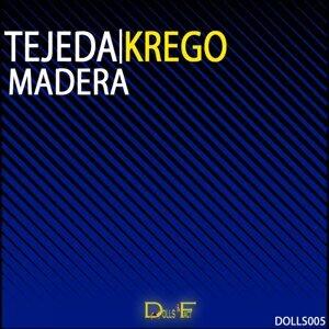 Tejeda & Krego 歌手頭像
