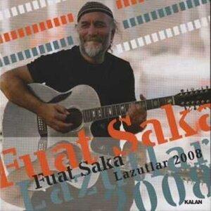 Fuat Saka 歌手頭像