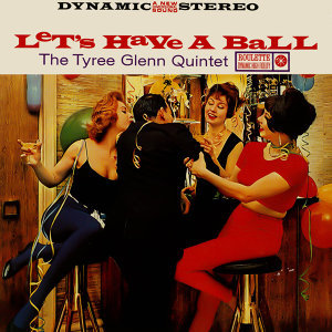 The Tyree Glenn Quintet 歌手頭像