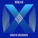 HIR#N