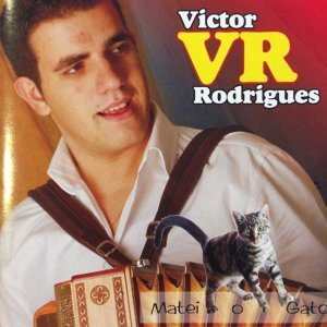 Victor Rodrigues 歌手頭像