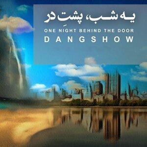 Dang Show