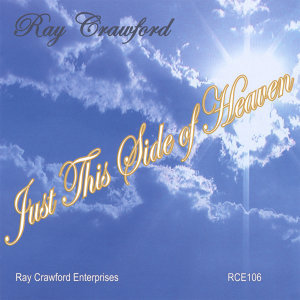 Ray Crawford 歌手頭像
