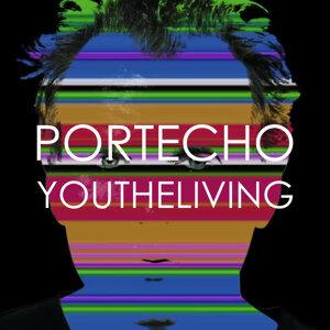 Portecho 歌手頭像