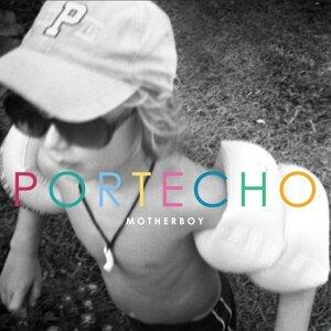 Portecho