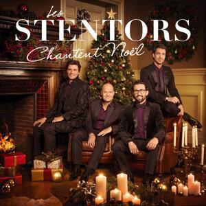 Les Stentors 歌手頭像