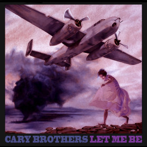 Cary Brothers 歌手頭像