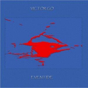 Victor Go 歌手頭像