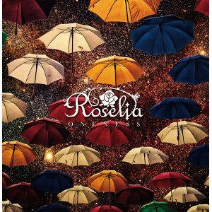 Roselia Artist photo