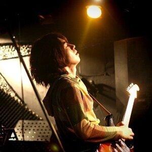 Kiho 歌手頭像