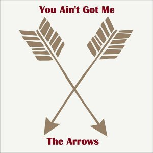 The Arrows