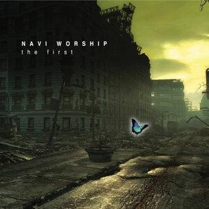 Navi Worship 歌手頭像