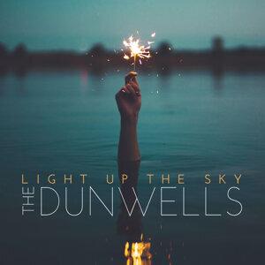 The Dunwells 歌手頭像
