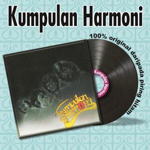 Kumpulan Harmoni