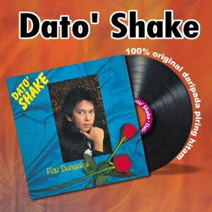 Dato Shake 歌手頭像