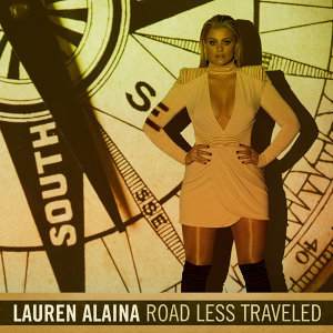 Lauren Alaina Artist photo