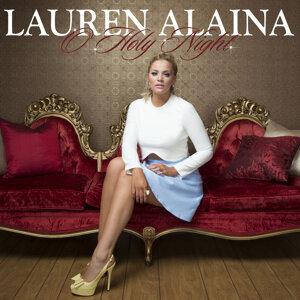 Lauren Alaina 歌手頭像