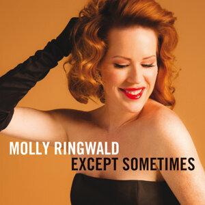 Molly Ringwald 歌手頭像