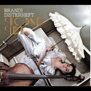 Brandi Disterheft 歌手頭像