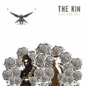 The Kin 歌手頭像
