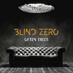 Blind Zero 歌手頭像