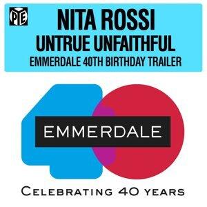 Nita Rossi 歌手頭像