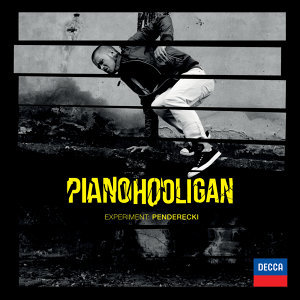 Pianohooligan 歌手頭像