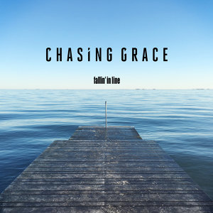 Chasing Grace 歌手頭像