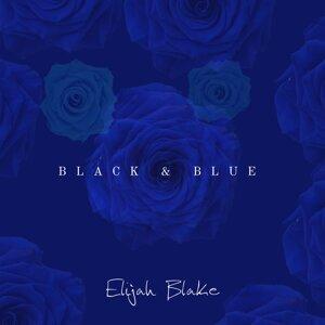 Elijah Blake 歌手頭像