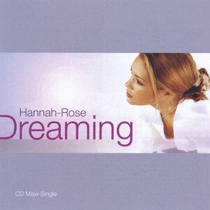 Hannah Rose 歌手頭像