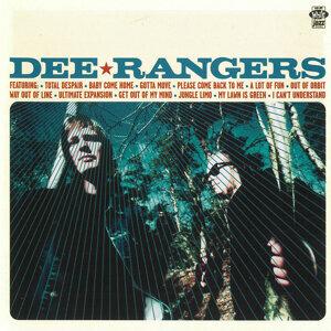 Dee Rangers 歌手頭像