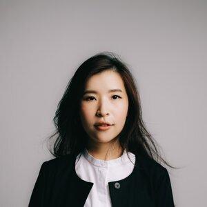 黃浩琳 (Lillian Wong)