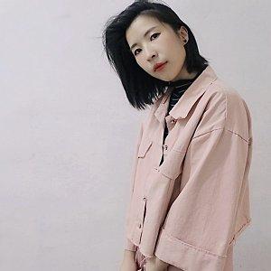 黃浩琳 (Lillian Wong) 歌手頭像