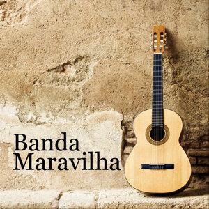 Banda Maravilha 歌手頭像
