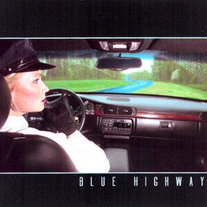 Blue Highway 歌手頭像