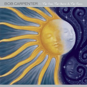 Bob Carpenter 歌手頭像