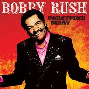 Bobby Rush 歌手頭像