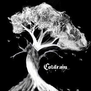 Coldrain 歌手頭像
