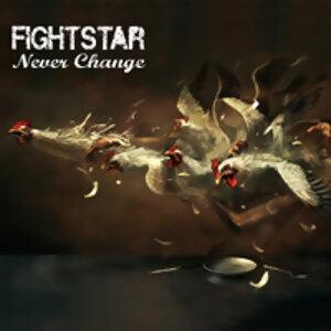 Fightstar 歌手頭像