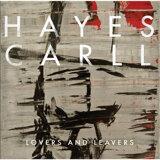 Hayes Carll 歌手頭像