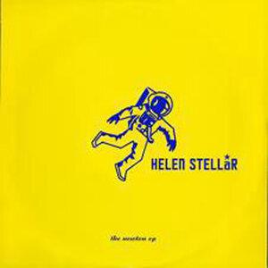 Helen Stellar 歌手頭像