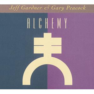 Jeff Gardner 歌手頭像