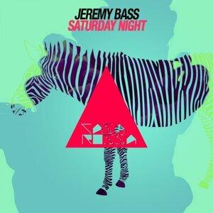 Jeremy Bass 歌手頭像
