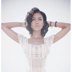 Jhene Aiko 歌手頭像