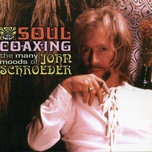 John Schroeder 歌手頭像