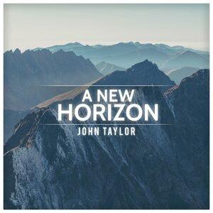John Taylor 歌手頭像