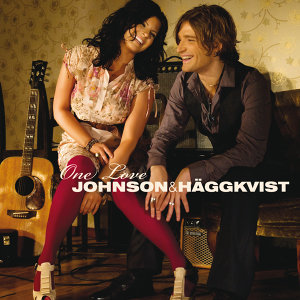 Johnson & Haggkvist 歌手頭像